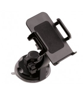 Suport telefon auto TRACER P10