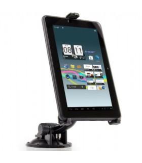Suport auto pentru tableta de parbriz TRACER 910