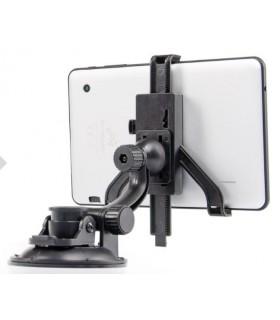 Suporti GSM Suport auto pentru tableta de parbriz TRACER 910 Tracer Xtrems.ro