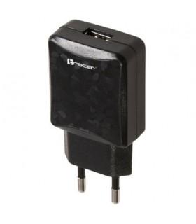 Incarcator de priza TRACER 230V USB 2.1A