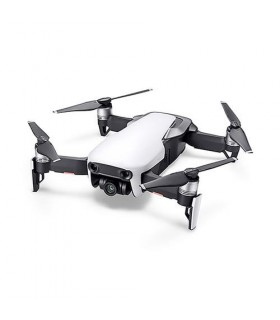 Drona Dji Maic Air - Video 4k, Foto 12Mp, Functii Inteligente,Zbor 21 min.