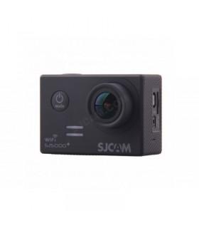 Camere video sport Cameră Sport SJCAM SJ5000 Plus SJCAM Xtrems.ro