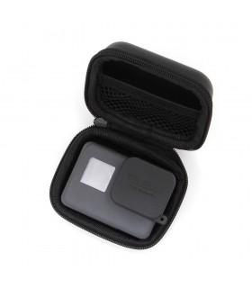Genti transport Geanta Mini Transport Camera sau Baterii Telesin - Compatibila Gopro, Sjcam, Xiaomi Telesin Xtrems.ro