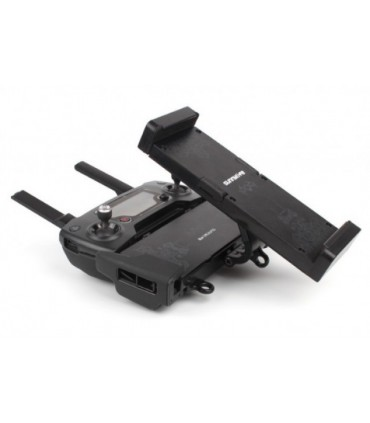 Suport Telefon si Tableta 360 Pentru Dji Mavic Pro, Platinum, Mavic Air si Spark, Mavic 2