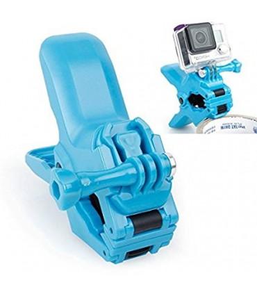 Cleste Fixare Camera Video Sport - compatibil Gopro, Sjcam, Xiaomy Si Alte Modele
