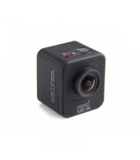 Camere video sport Cameră Sport SJCAM M10 Cube Mini SJCAM Xtrems.ro