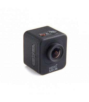 Cameră Sport SJCAM M10 Cube Mini