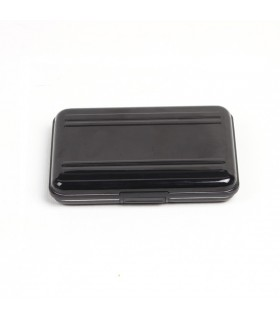 Carduri memorie Carcasa Carduri Memori Sd si Micro Sd Xtrems Xtrems.ro
