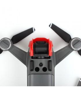 Parasolar Parasolar Gimbal Drona Dji Spark PULUZ Xtrems.ro