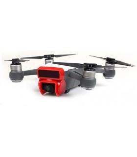 Mai mult despre Parasolar Gimbal Drona Dji Spark