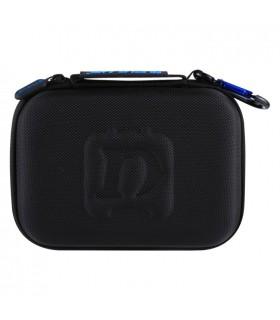 Geanta Marime S Pentru Depozitare Si Transport Camera Video Sport - Gopro, Sjcam, Xiaomi, Sony