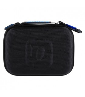 Geanta Marime S Pentru Depozitare Si Transport Compatibila Camera Video Sport - Gopro, Sjcam, Xiaomi, Sony