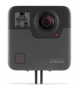 Camera De Actiune GoPro Fusion