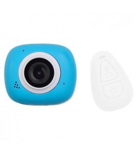 Camere video sport Camera Video Soocoo - Subacvatica, Hd 1080, Wifi, Telecomanda, 8.0 Mp Soocoo Xtrems.ro