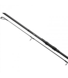 LANSETA SHIMANO TRIBAL LONG CAST 12-325