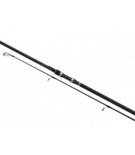Lansete LANSETA SHIMANO TX-5 13 INTENSITY Shimano Xtrems.ro