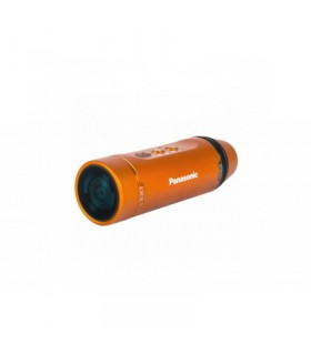 Camere video sport Cameră Sport Panasonic HX-A1ME-D Panasonic Xtrems.ro