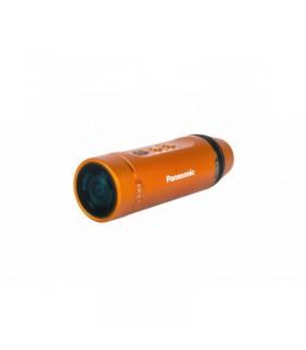 Panasonic HX-A1ME-D