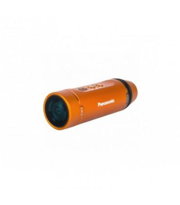 Cameră Sport Panasonic HX-A1ME-D