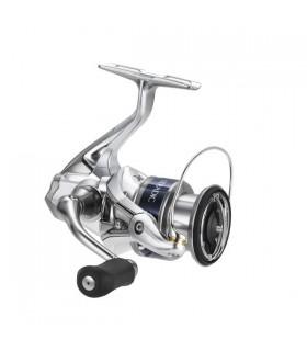 Mulineta Shimano STRADIC 4000 FK XG