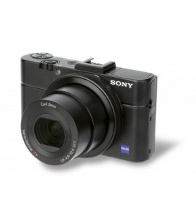 Camere video sport Cameră Sony DSC-RX100 II SONY Xtrems.ro