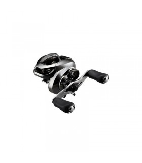Mulineta Shimano CHRONARCH MGL 151 (LH)