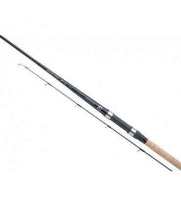 LANSETA SHIMANO DIAFLASH ST-A SPINNING 270 ML