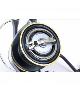 Mulinete Mulineta Shimano POWER AERO 14000 XSB Shimano Xtrems.ro