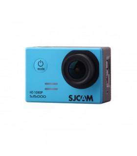 Camere video sport Cameră Sport SJCAM SJ5000 Novatek SJCAM Xtrems.ro