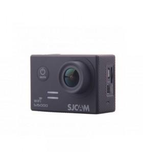 Camere video sport Cameră Sport SJCAM SJ5000 WiFi SJCAM Xtrems.ro