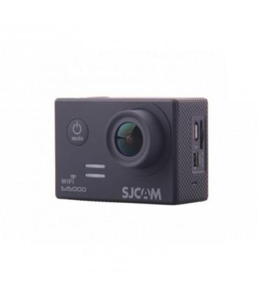 Cameră Sport SJCAM SJ5000 WiFi
