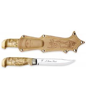 Cutit Marttiini Lynx 13cm