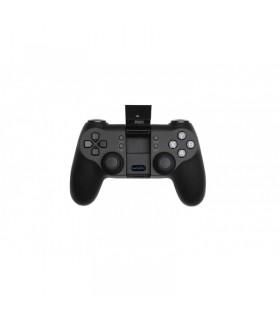 Accesorii diverse Controller GameSir T1d pentru DJI Tello Dji Xtrems.ro