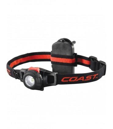 Coast lampa led pentru Cap HL7