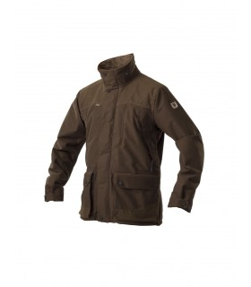 Neva Gore-Tex® 2L jacket Dark Olive