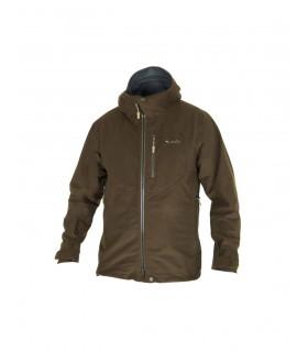 Nexus Gore-Tex® Paclite 2L jacket Dark Olive