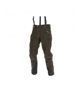Mai mult despre Mehto Pro 2.0 Gore-Tex® 3L trousers Dark Olive