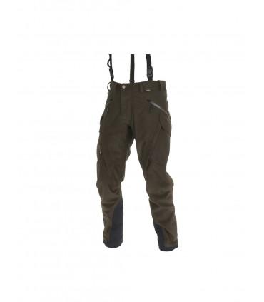 Mehto Pro 2.0 Gore-Tex® 3L trousers Dark Olive