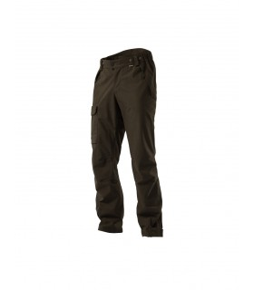 Neva Gore-Tex® 2L trousers Dark Olive