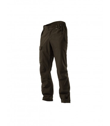 Neva Gore-Tex® 2L trousers Dark Olive