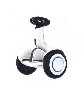 NineBot Transportor personal Ninebot Mini Plus by Segway NineBot Xtrems.ro