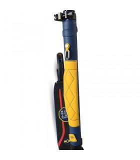 Trotinete Trotineta Electrica Booster Plus By MAFF E-twow Xtrems.ro