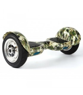 Hoverboard-uri Hoverboard Electric Rayee Tech 10 inch Xtrems.ro