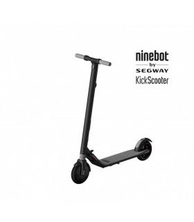 Trotinete Trotineta Electrica KickScooter ES1 Ninebot by Segway NineBot Xtrems.ro