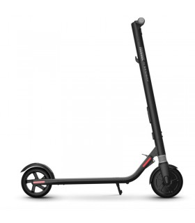 Mai mult despre Trotineta Electrica KickScooter ES1 Ninebot by Segway