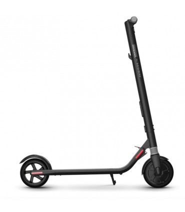 Trotineta Electrica KickScooter ES1 Ninebot by Segway