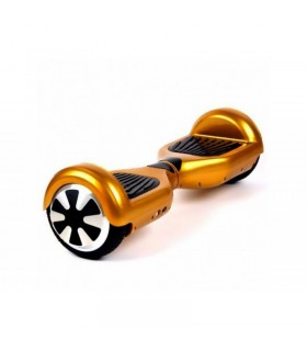 Hoverboard-uri Hoverboard Electric Rayee Tech 6 inch Xtrems.ro