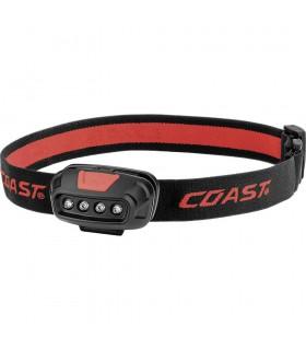 Coast lampa led pentru Cap FL85