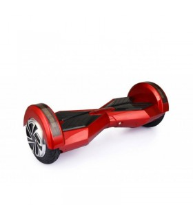 Hoverboard-uri Hoverboard Rayee Tech Hover 8 inch Xtrems.ro
