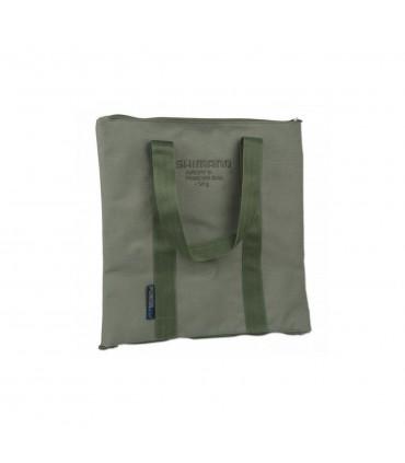 Shimano AIRDRY & FREEZER BAG 5KG